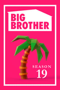 Big Brother S19E22