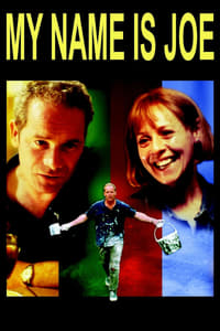 copertina film My+Name+Is+Joe 1998