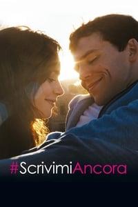 copertina film %23ScrivimiAncora 2014