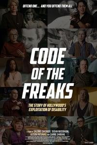 Code of the Freaks
