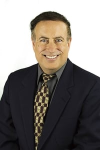 Richard Rossi