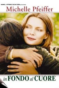 copertina film In+fondo+al+cuore 1999