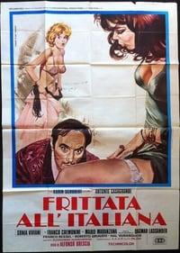 Frittata all'italiana (1976)