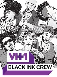 Black Ink Crew S02E05