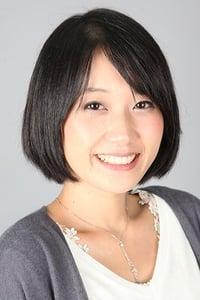 Satomi Moriya