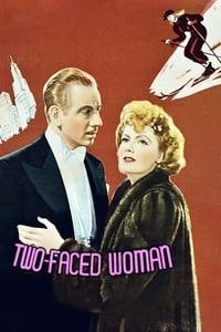 La Femme aux deux visages (1941)