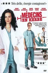 Intern Academy (2004)