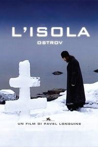 copertina film L%27isola+-+Ostrov 2006