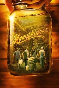 Moonshiners Season 11 Episode 1