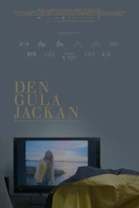 Den gula jackan (2019)