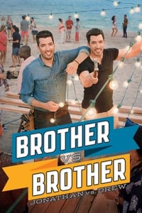 Brother vs. Brother S05E02