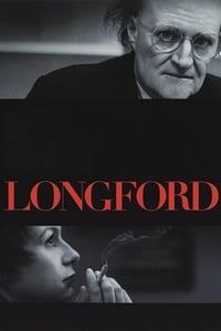 copertina film Longford 2006