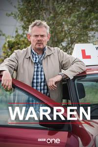 Warren S01E03