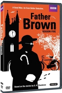 Father Brown S05E06