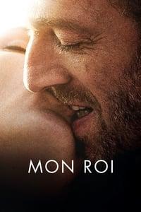 copertina film Mon+roi+-+Il+mio+re 2015