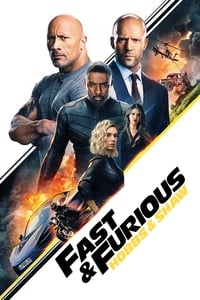 copertina film Fast+%26+Furious+-+Hobbs+%26+Shaw 2019