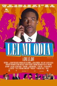 copertina film Lei+mi+odia 2004