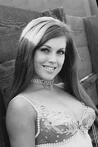 Susan McIver