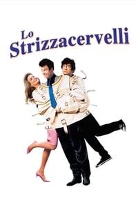 copertina film Lo+strizzacervelli 1988