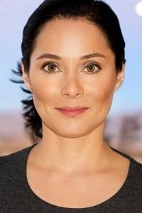 Jacqueline Pinol