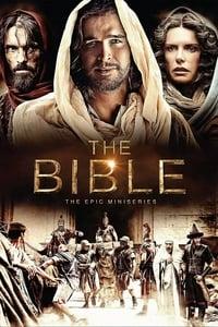 La Bible (2013)