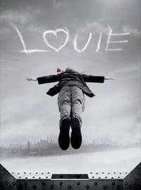 Louie S04E14