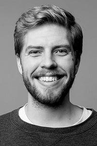 Jakob Schøyen Andersen