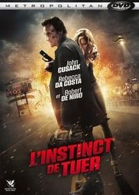 L'Instinct de tuer