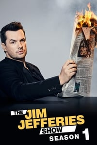 The Jim Jefferies Show S01E15