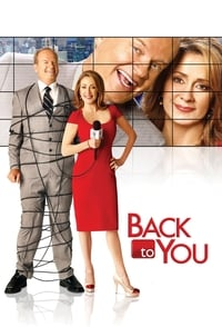 Back to You (2007)