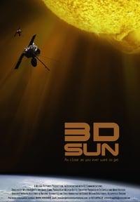 3D Sun (2007)