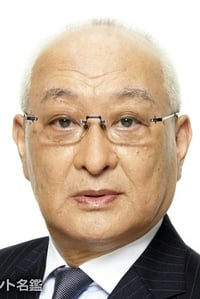 Jun Hazumi