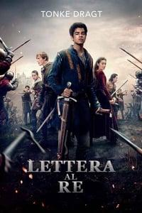 copertina serie tv Lettera+al+re 2020