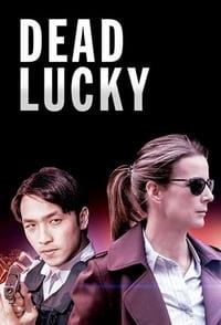 Dead Lucky (2018)