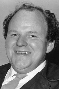 Roy Kinnear