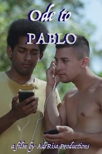 Ode to Pablo