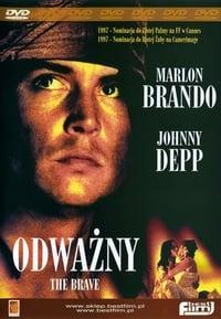 copertina film Il+Coraggioso 1997