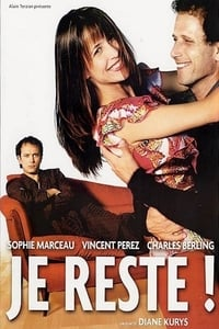 I'm Staying (2003)