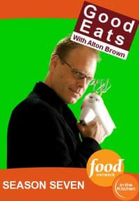 Good Eats S07E20