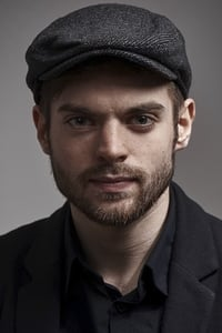 Kirill Kovbas