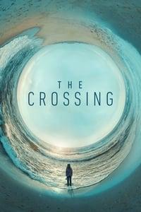 copertina serie tv The+Crossing 2018