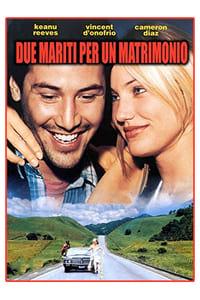 copertina film Due+mariti+per+un+matrimonio 1996
