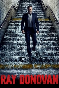 Watch Ray Donovan all episodes and seasons full hd direct online