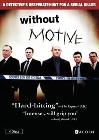 Without Motive (2000)