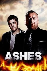 copertina film Ashes 2012