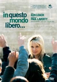 copertina film In+questo+mondo+libero 2007