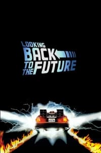 Looking Back to the Future