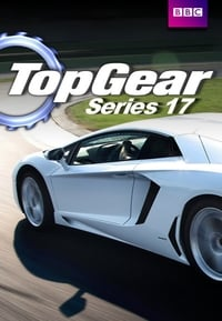 Top Gear S17E08
