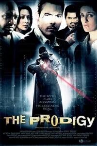 copertina film The+Prodigy 2005