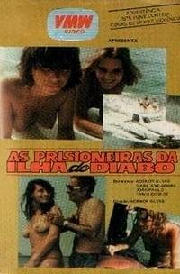 As Prisioneiras da Ilha do Diabo